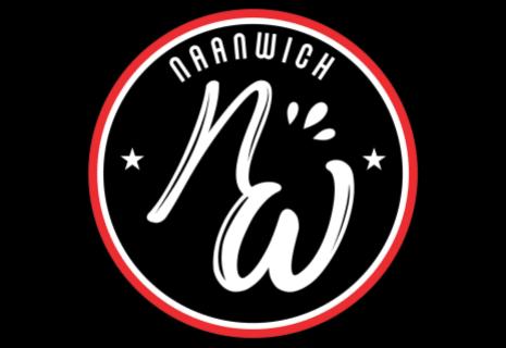 Naanwich Boissier