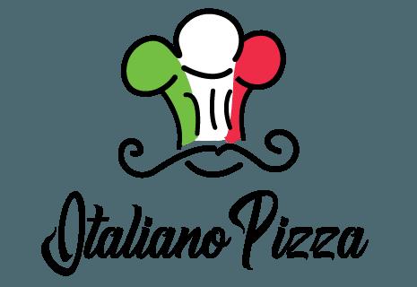 Italiano Pizza Chasse-sur-Rhône