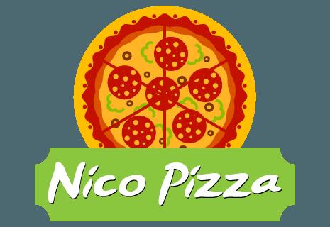 Nico Pizza