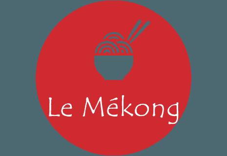 Le Mékong Grabels