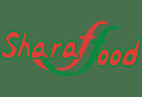Sharaf Food