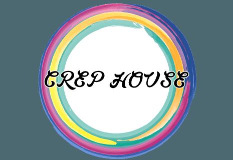 Crep'House