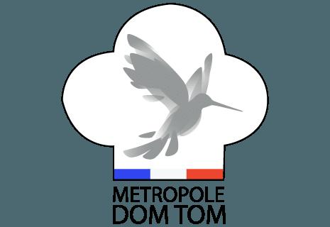 Metropole et Dom Tom
