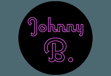 Johnny Bagels-avatar