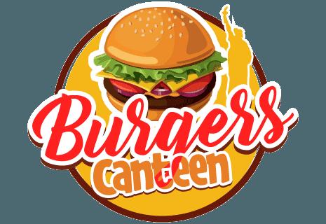 Burgers & Tacos Canteen