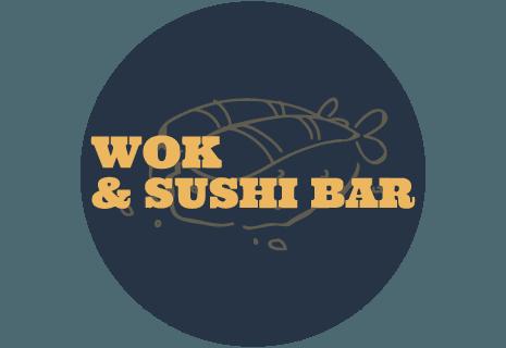 Wok Hoki Sushi Bar