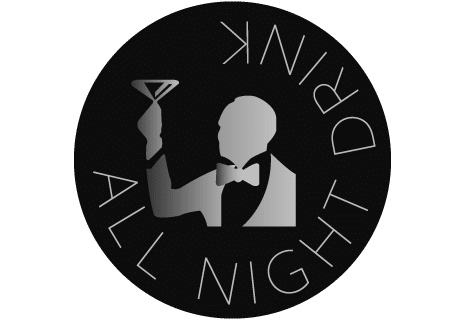All Night Drink