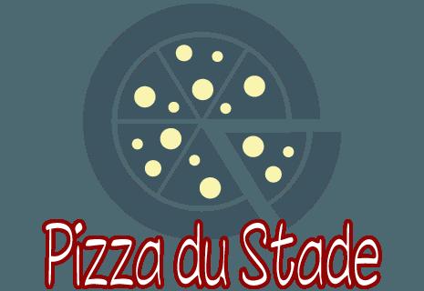 Pizza du Stade