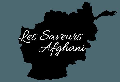 Les Saveurs Afghani