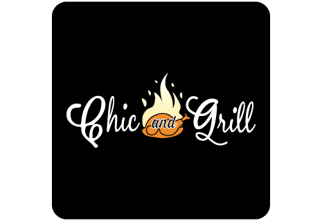 Chic and Grill Brasserie