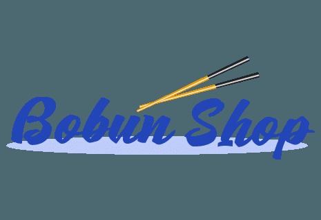Bobun Shop Fontenay-sous-Bois