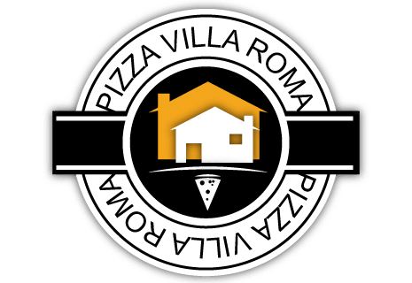 Pizza Villa Roma Bouscat