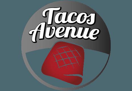 Commander Tacos Avenue à domicile