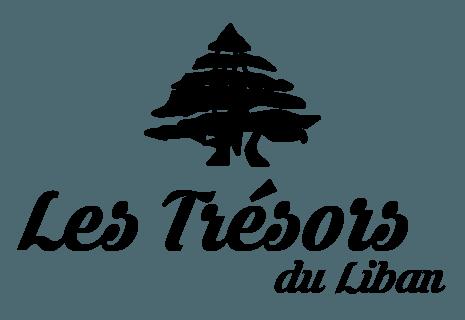 Les Trésors du Liban Marseille