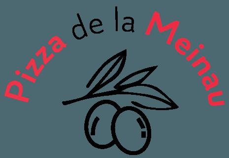 Pizza de la Meinau