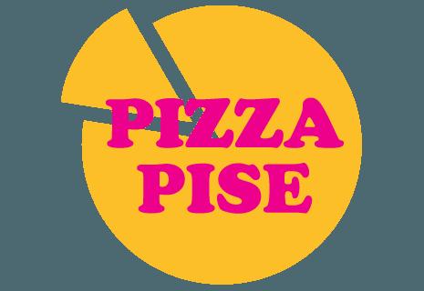 Pizza Pise