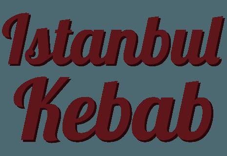 Istanbul Kebab Nantes