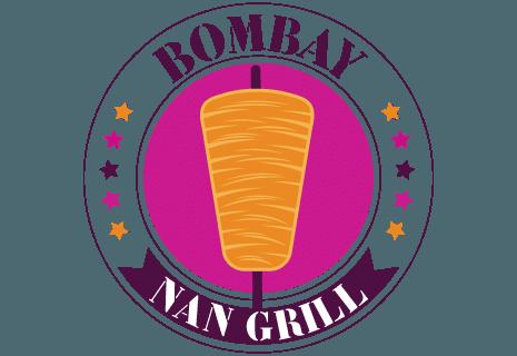 Bombay Nan Gril