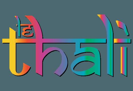Le Thali-avatar