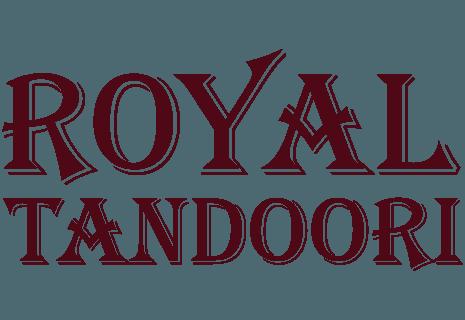 Royal Tandoori
