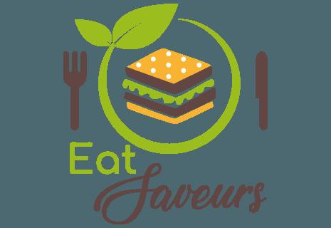 Eat Saveurs