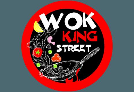 Wok King Street