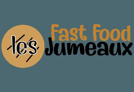 Fast Food Les Jumeaux