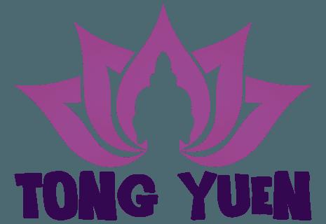 Tong Yuen-avatar
