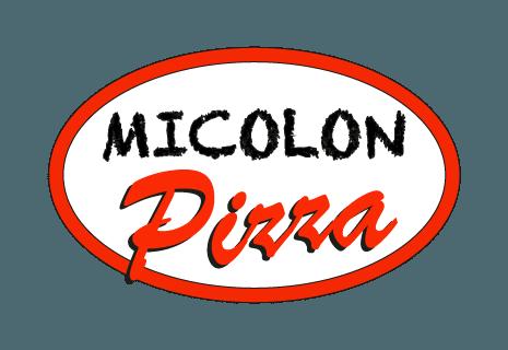 Micolon Pizza