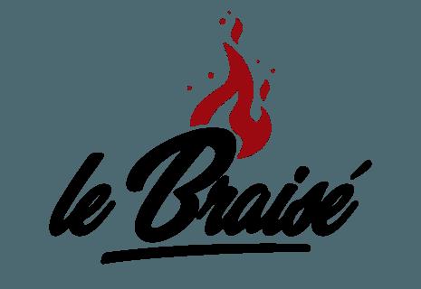 Le Braisé