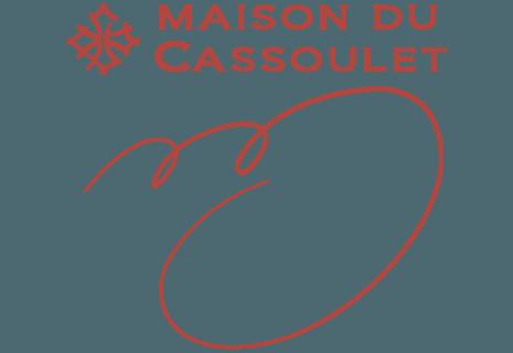 La Maison du Cassoulet Toulouse