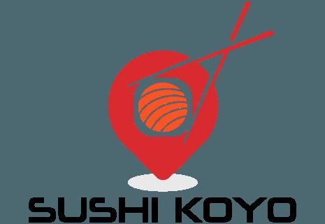 Sushi Koyo
