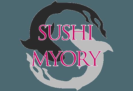 Sushi Myory