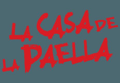 La Casa de la Paella