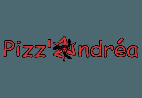 Pizz'Andréa