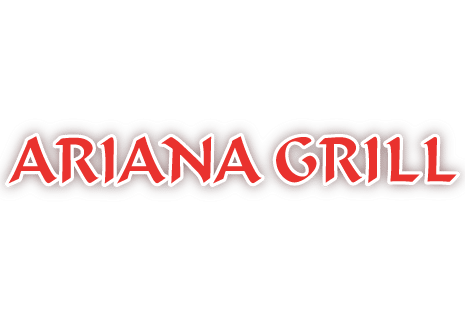 Ariana Grill Kebab