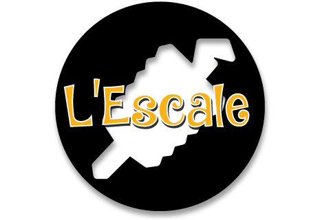 L'Escale Brest-avatar