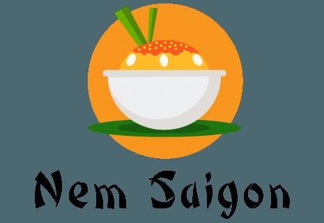 Nem Saigon