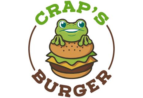 Crap's Burger