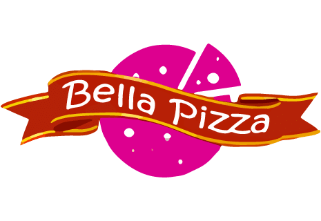 Pizza Bella Saint-Germain-lès-Arpajon