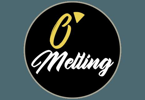 O'Melting by Night