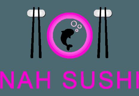 Nah Sushi-avatar