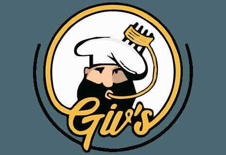 Giv's