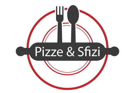 Pizze & Sfizi