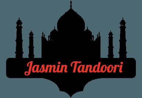 Jasmin Tandoori