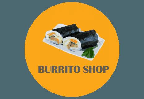 Burrito Shop Dames