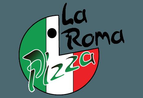 La Roma Pizza Talence