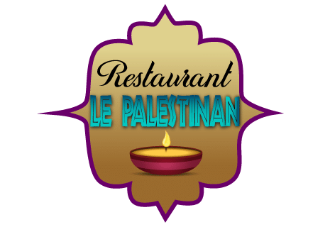 Restaurant Palestinian-avatar