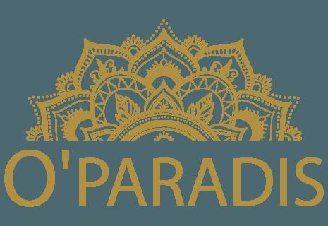 O'Paradis