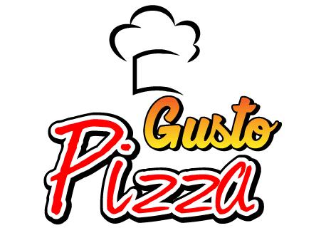 Gusto Pizza-avatar